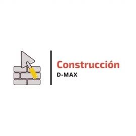 2 - Construcción