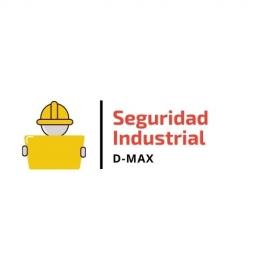 3 - Seguridad Industrial