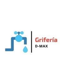 4-Grifería